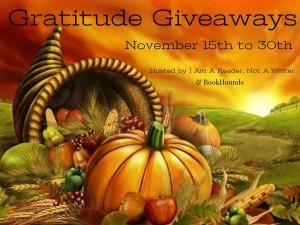 gratitude-hop1-300x225