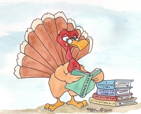 turkeyreading-1024x829