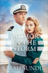 Anchor-in-the-Storm-663x1024