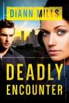 Deadly-Encounter-683x1024