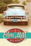Eden-Hill-683x1024