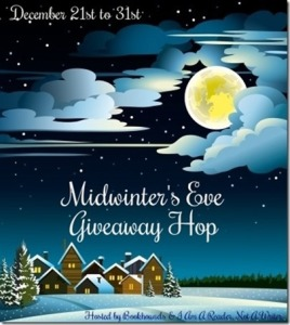 midwinter%20hop[1][1]