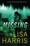 Missing-663x1024