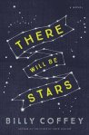 There-Will-be-Stars