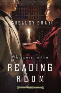 Whispers-in-the-Reading-Room-252x384