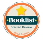 Booklist_StarReview_badge-2