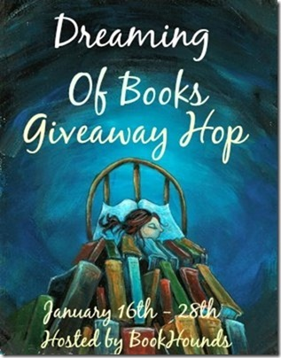 dreaming%20of%20books%202015[1][1]