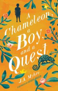 chameleon-boy_pk-247x384