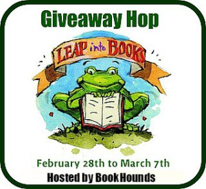 leap-into-books-2016