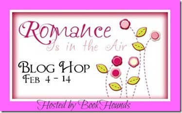 romance%20is%20in%20the%20air%20hop%202016[2][1]