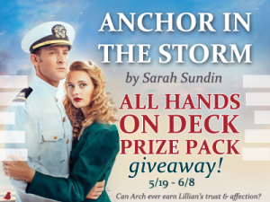 anchor-in-the-storm-400