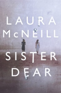 Sister-Dear-252x384