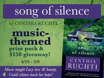 song-of-silence-2-400