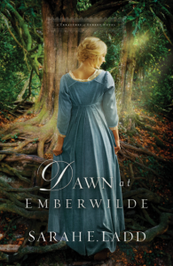 Dawn-at-Emberwilde