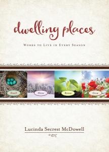 Dwelling-Places