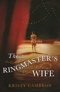 The-Ringmasters-Wife-672x1024-504x768