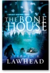 bone-house-book-cover