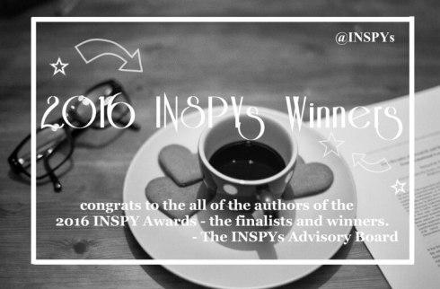 INSPYs-2016-INSPY-Winners-Feature