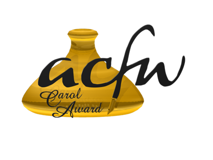 Carol_Award_Gold_-_no_base_transparent_background