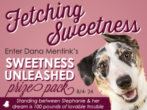 fetching-sweetness-400