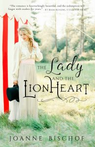 The-Lady-and-the-Lionheart-768x1185