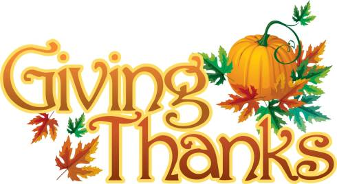 giving-thanks-for-opportunity-inspiring-the-next-generation-of-18gzzk-clipart