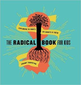 radical-book