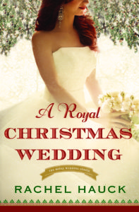 a-royal-christmas-wedding-kd2-rev1-197x300