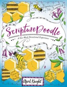 scripture-doodle-hi