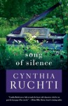 song-of-silence-pk-248x384