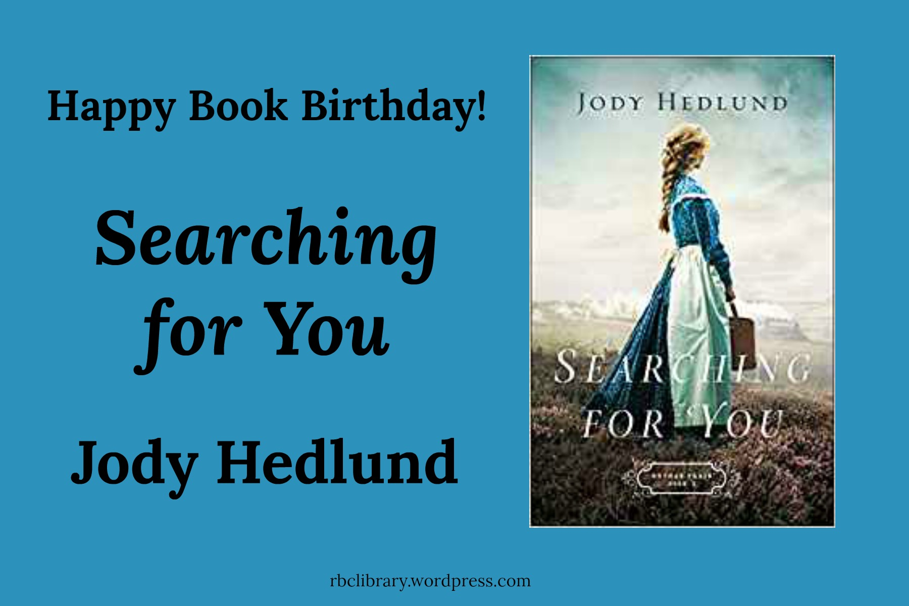 together forever orphan train jody hedlund - HD 1800×1200